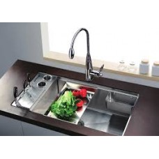 KITCHEN SINK - F7740R