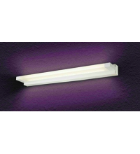 WALL LED LAMP - MB1091